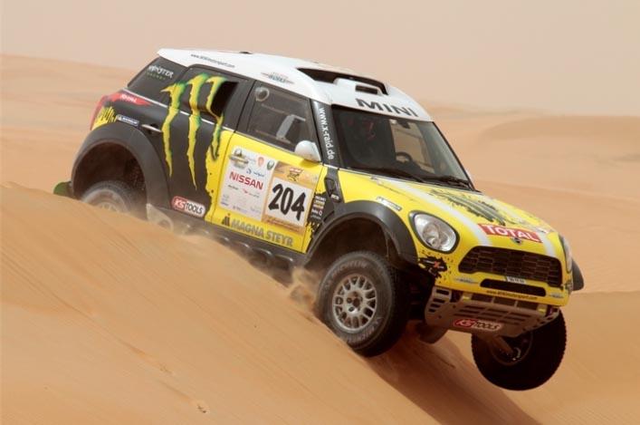 Pulsa en la imagen para verla en tamaño completo  Nombre: Abu Dhabi Desert Challenge.jpg Visitas: 182 Tamaño: 64.0 KB ID: 9152