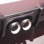 Video de la producción del nuevo MINI F56
