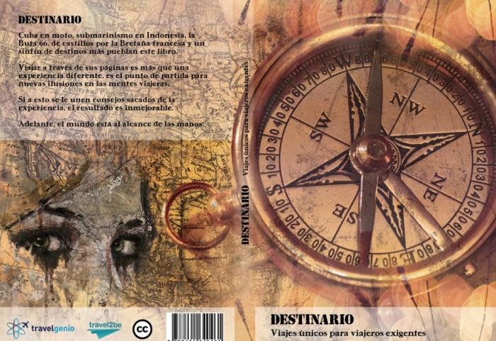 Travelgenio - Destinario