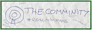 TheComminity | Sir Alec Issigonis 108th birthday