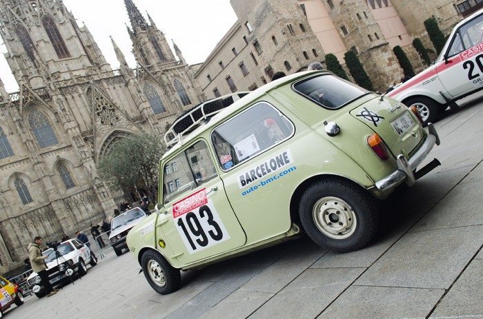 Rally_MonteCarlo_Historique