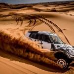 Dakar 2016, el más disputado de su historia.
