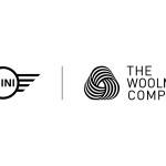 Acuerdo entre MINI y The Woolmark Company
