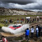 Dakar Rally 2018: Etapa 6 La Paz