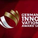 MINI Yours gana el premio a la innovación.