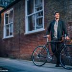 Cooper Bikes: la evolución de un icono.