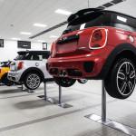 COVID19: BMW Group extiende las garantías 3 meses