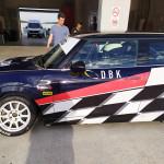 ÚLTIMA HORA: TheComminity Racing Team en la Copa Cooper
