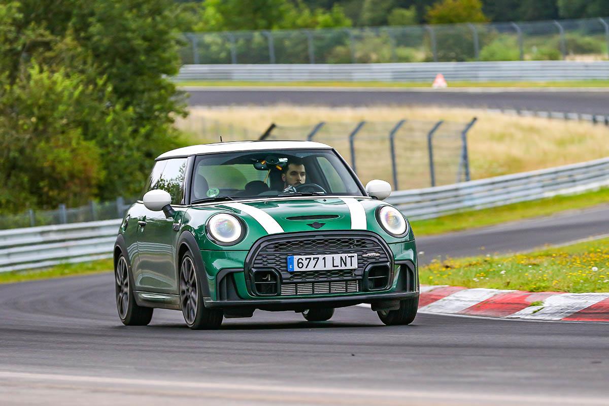 Nurburgring_001